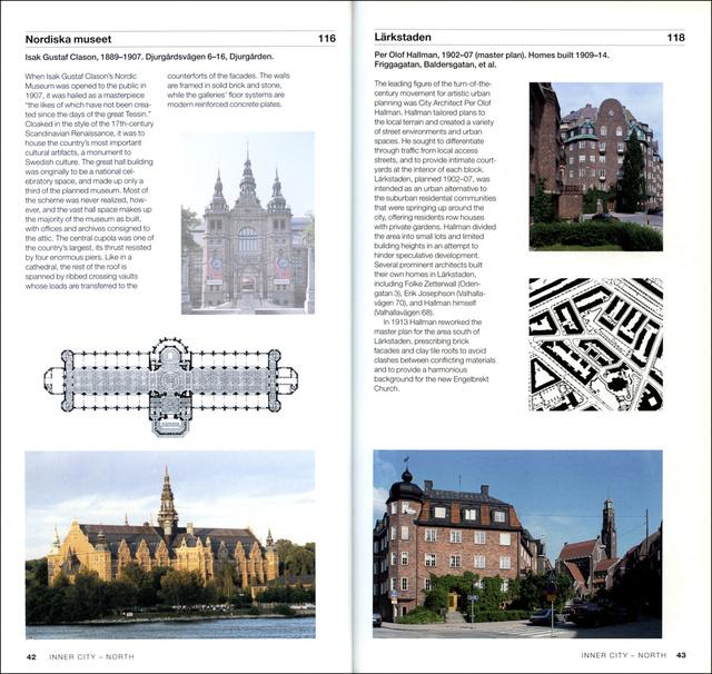 GuideArchSthm_1998_p42-43.jpg