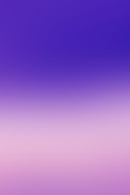 horizon12.jpg