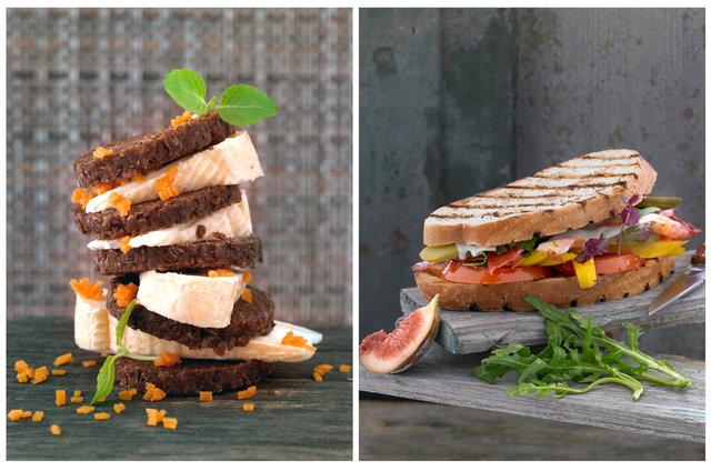 Web Food 5.jpg