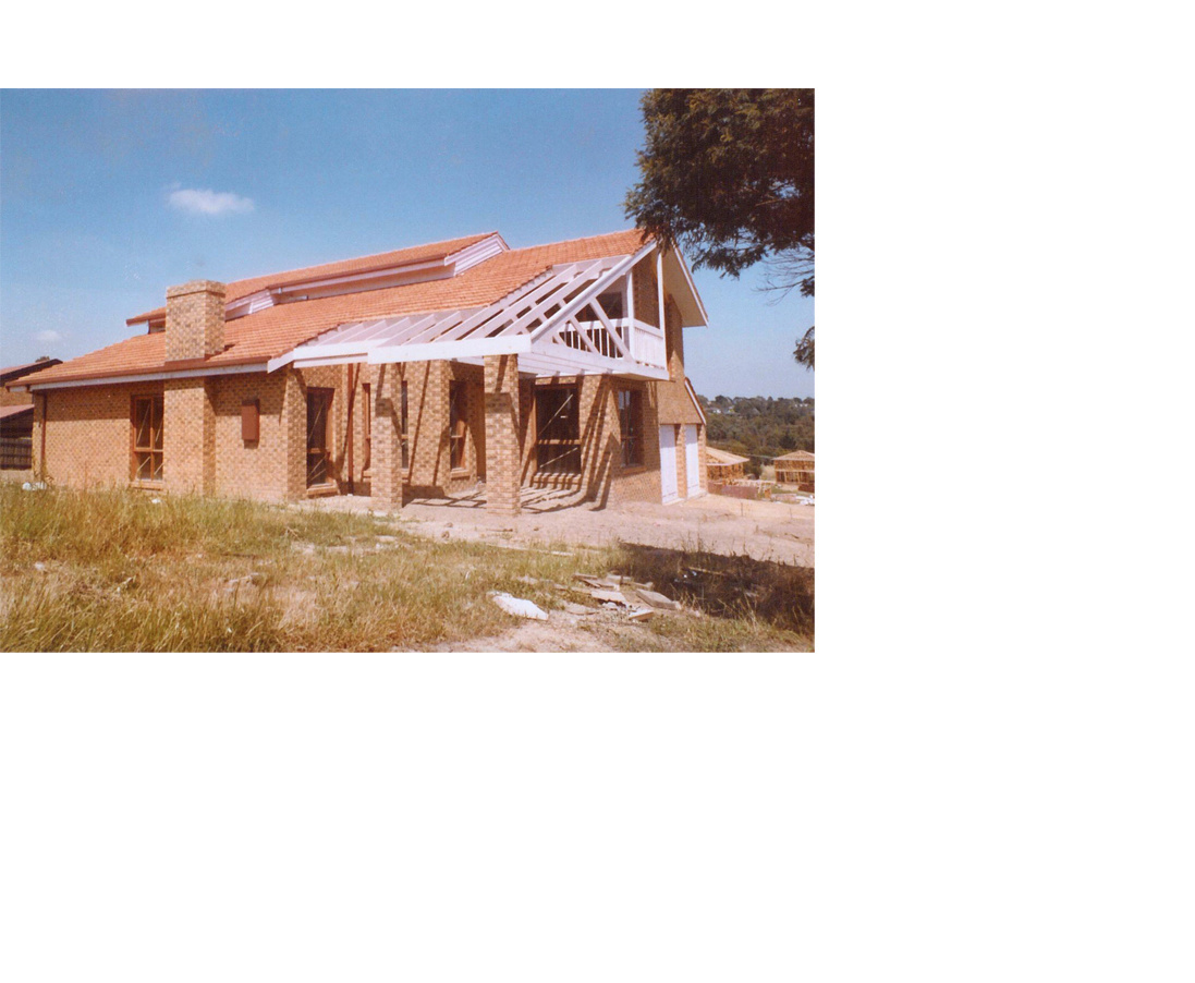 kta_web_hist_sel_houses_16_1.jpg