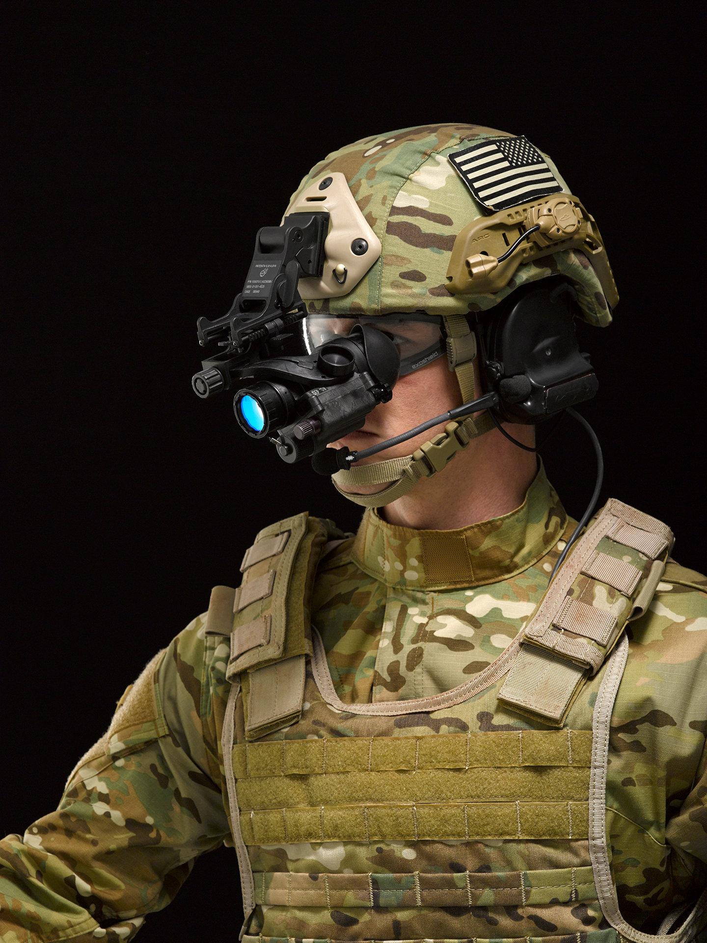 Military_RRHC_KittedUS.jpg