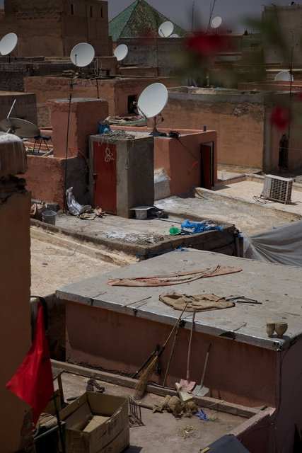 Morocco_112.jpg