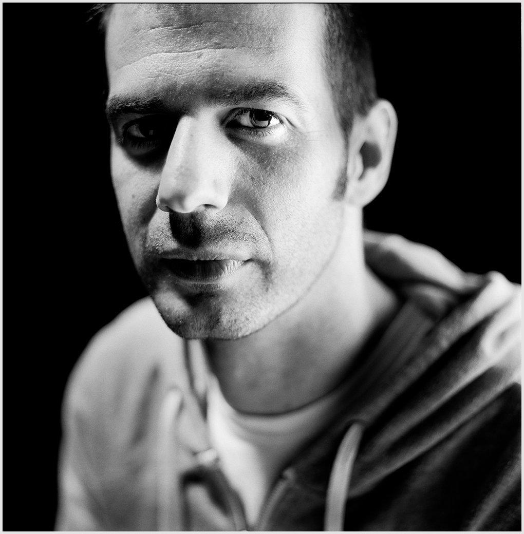 Armand Rovira 01.jpg