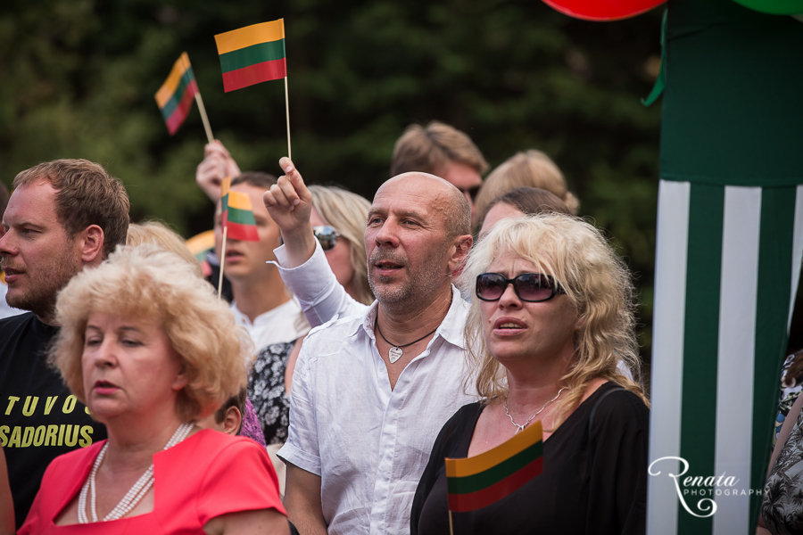 048_Lietuvos Himnas2013_Dublin.jpg