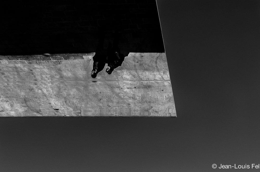 JLF-REFLET-20130303-0005.jpg