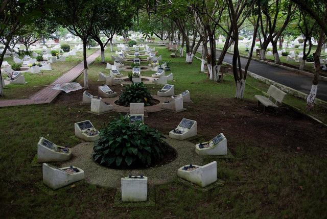 martyr cemetery VPB.jpg