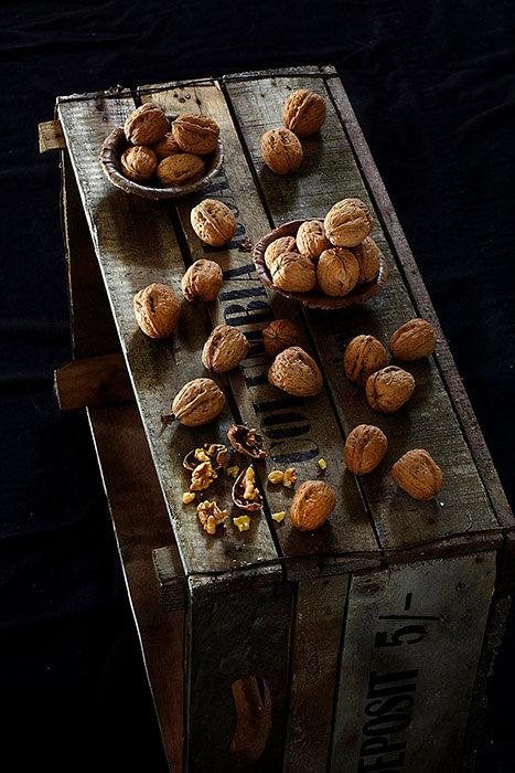 Walnuts 7624.jpg