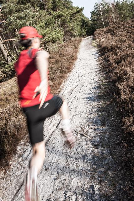 running-8.jpg