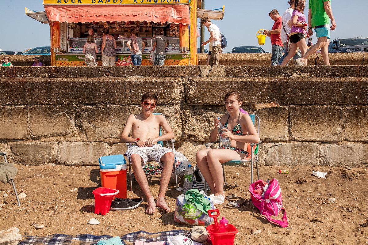 Viewbook_Hunstanton_Beach_24.jpg