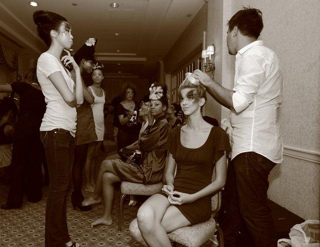 fashionweeksept2009backstage025.JPG