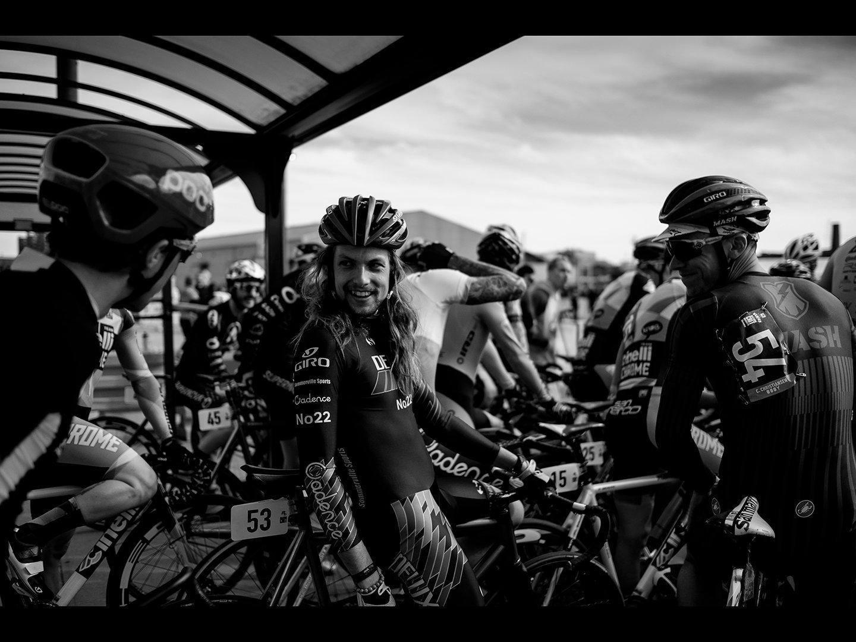 RiderSmilesLovesSport (Viewbook).jpg
