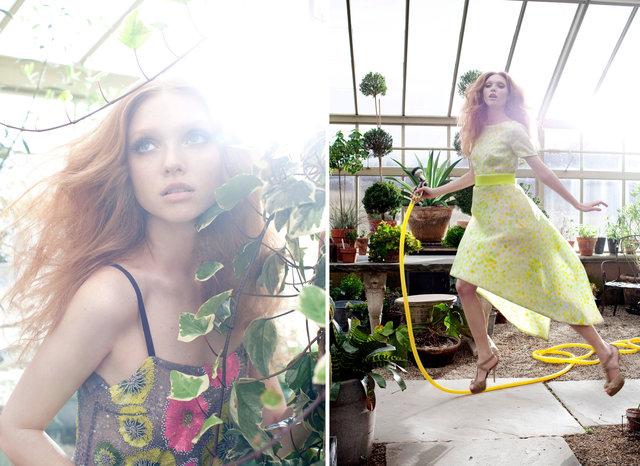 Greenhouse 3.jpg