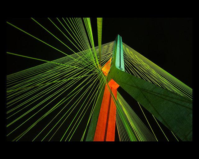 ponte 24x30 FINAL.jpg