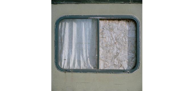 boaters_window.jpg