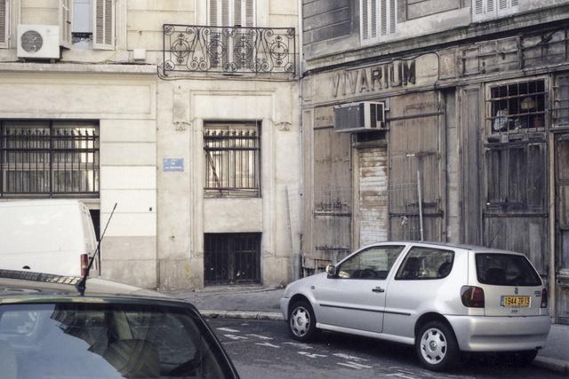 rue_de_la_république_marseille22.jpg