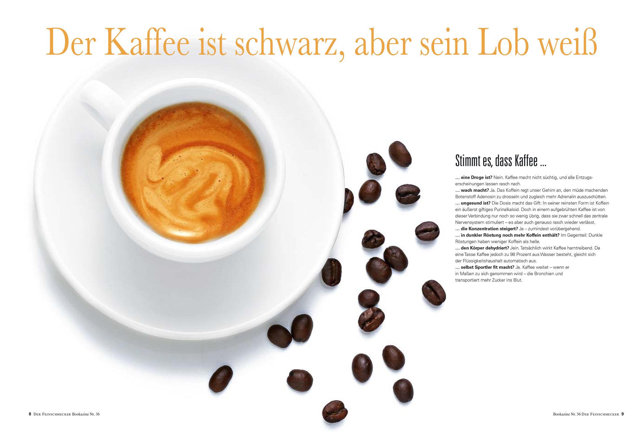 FE Kaffee Doppelseite.jpg
