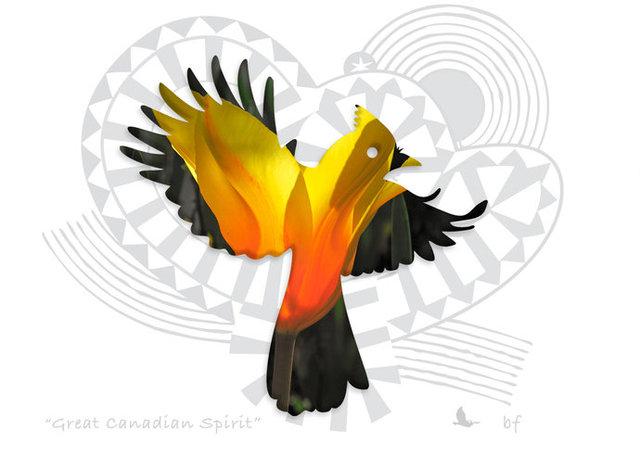 cardinal-02can.jpg