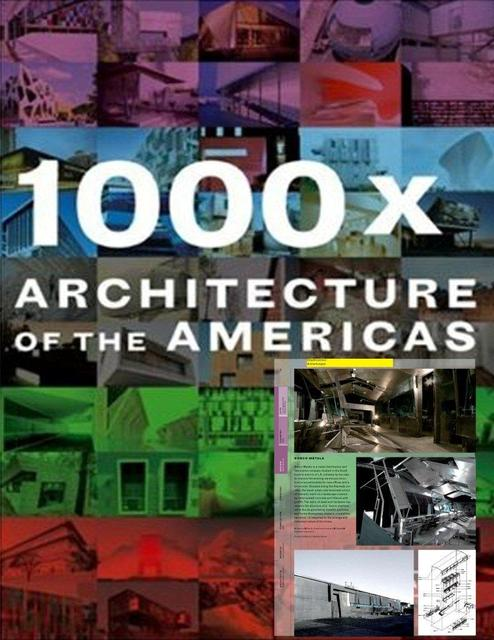 1000X copy (2).jpg