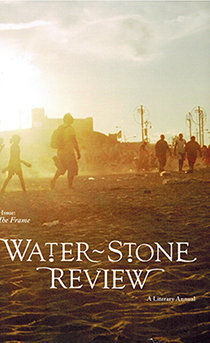 Water~Stone Review.jpg