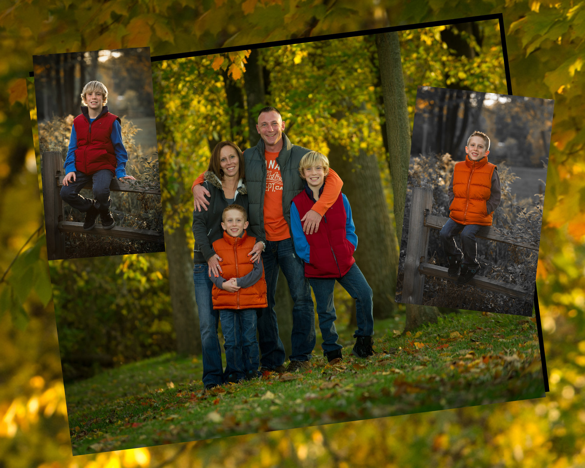 FAMILY 16X20 COLOGE  SINGLE  BOYS.jpg