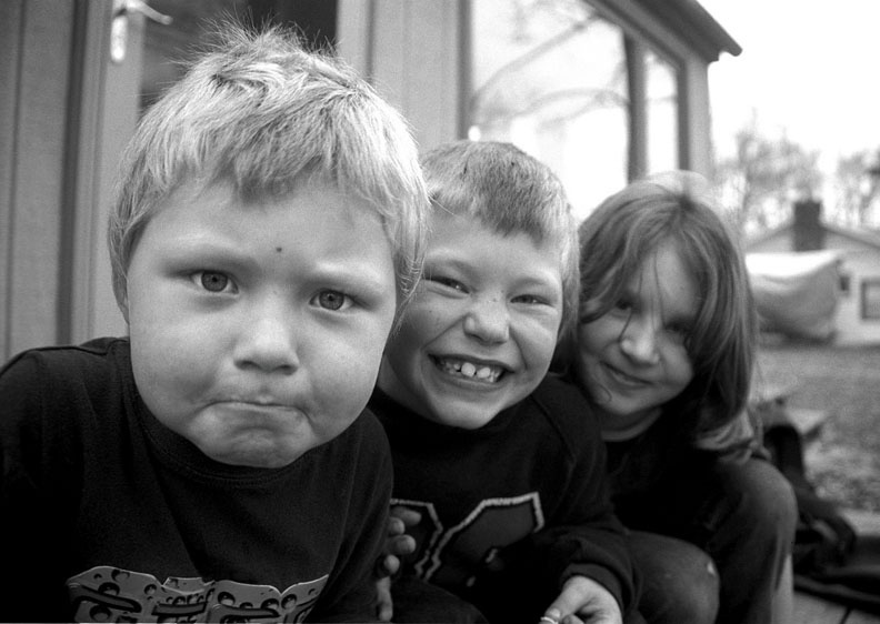 RedPoint Kids_bw.jpg