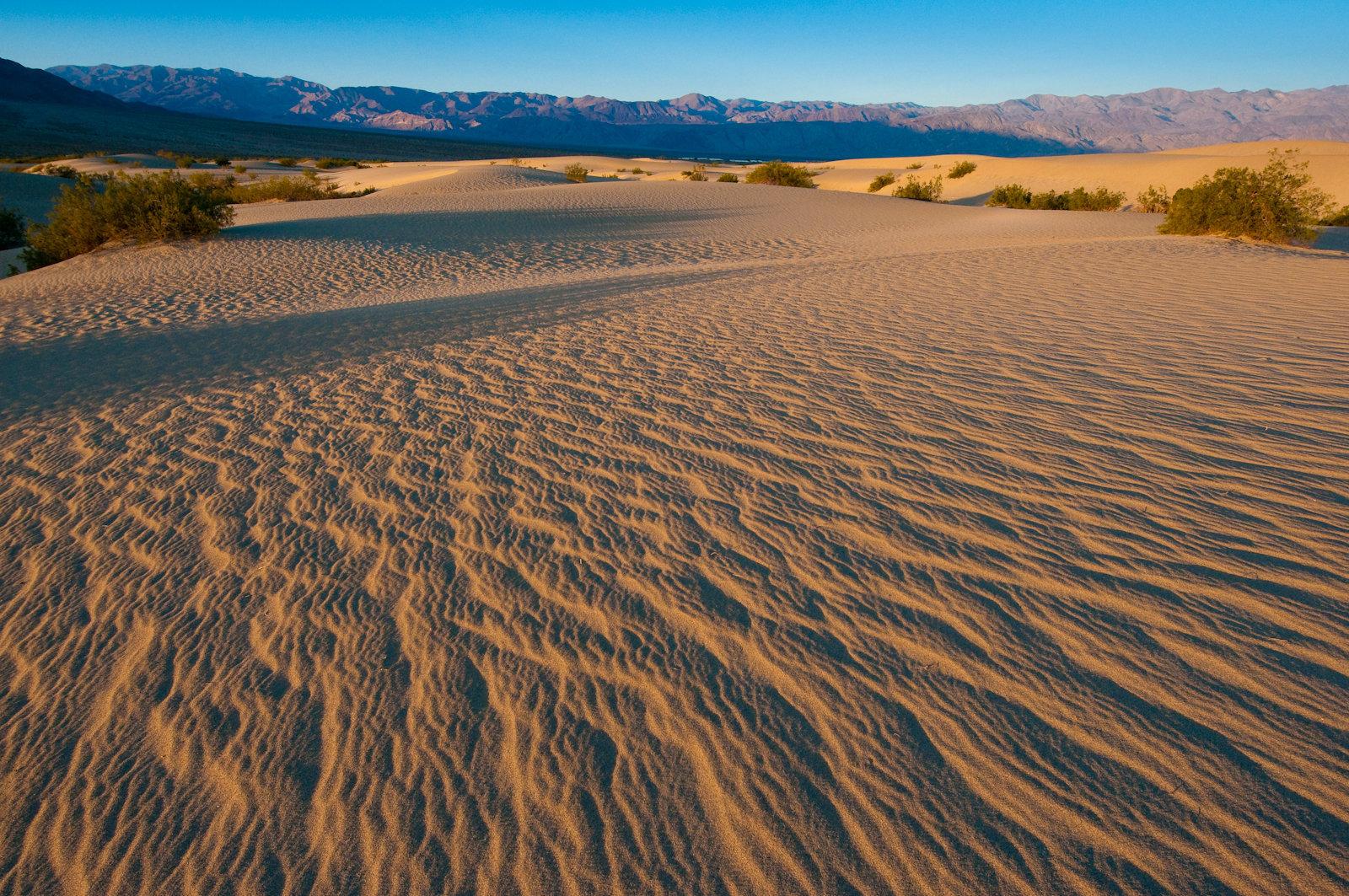 Death Valley-0595.jpg