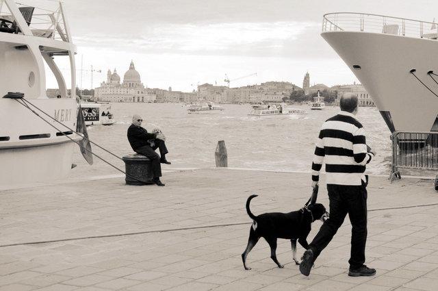 YD_(Venice)_0045.JPG