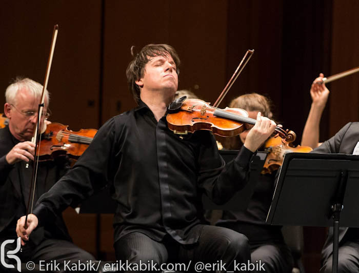 4_28_12_joshua_bell_smith_center_kabik-858-34.jpg