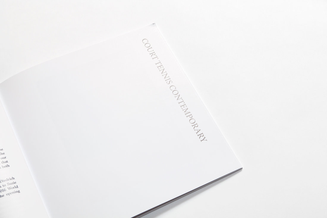 CourtTennisContemporary_Catalogue.jpg
