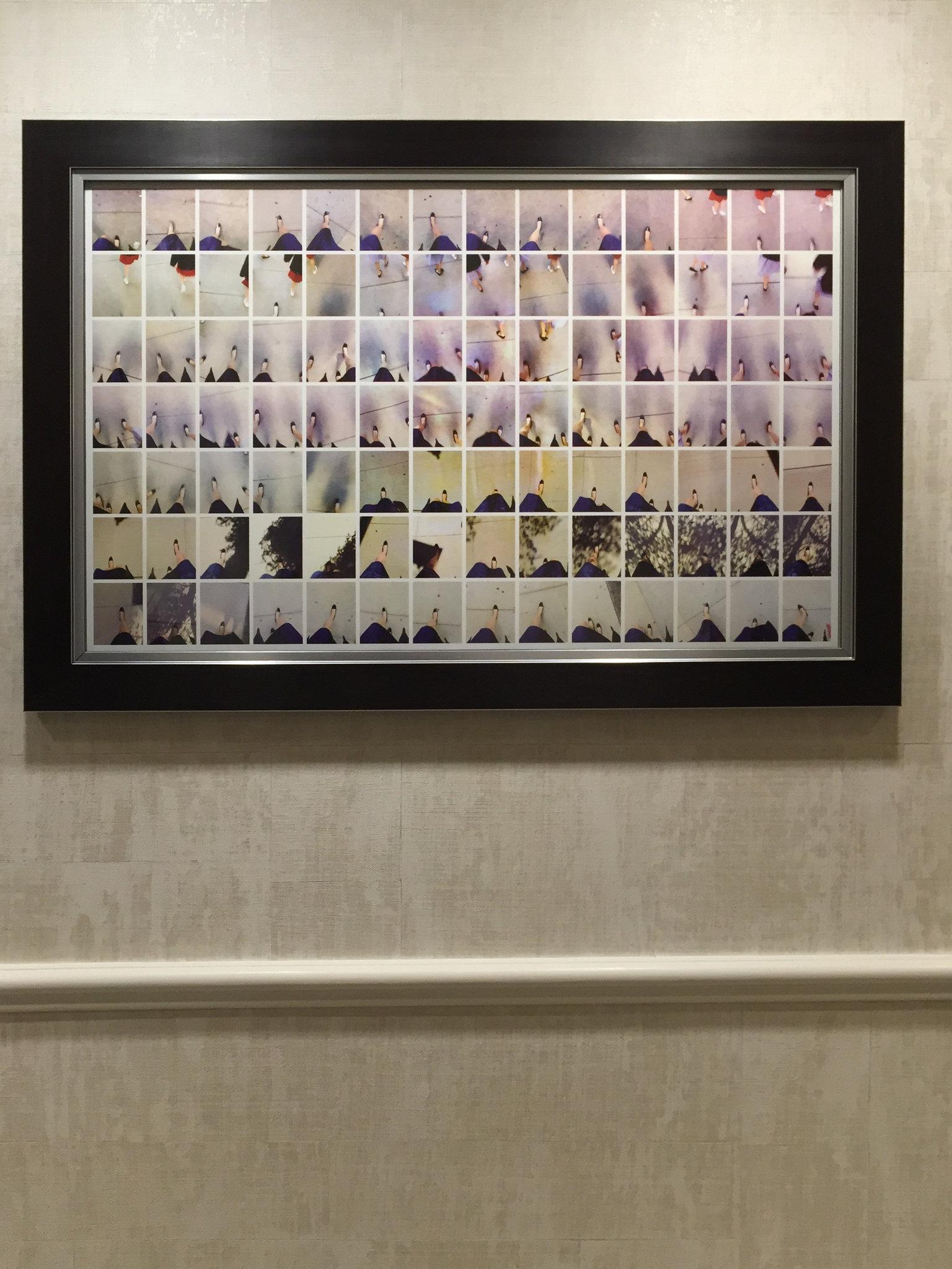 The Ritz-Carlton, Chicago, 2016