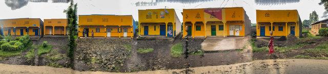 """29°43'2.958""""E  1°25'45.738""""S (Kidaho, Rwanda)"""