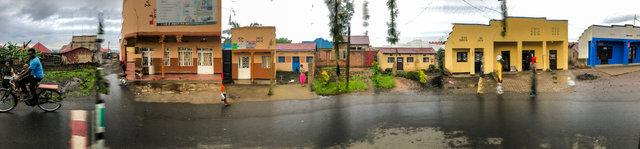 "29°38'46.068""E  1°29'39.252""S (RN8, Ruhengeri, Cyuve, Rwanda)"
