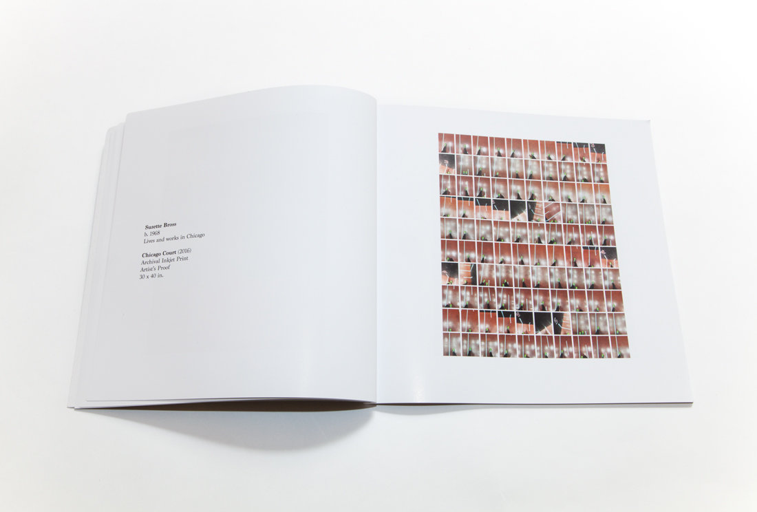 CourtTennisContemporary_Catalogue2.jpg