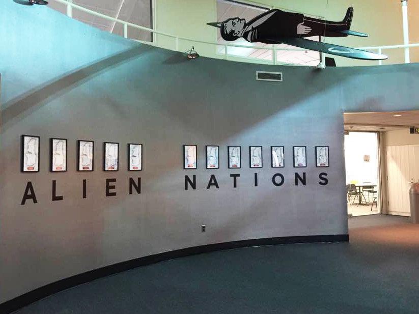 Alien Nation_Front.jpg