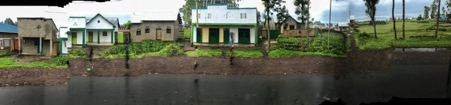 "29°40'41.58""E  1°29'19.572""S (RN8, Gacaca, Rwanda)"