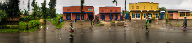 "29°38'26.772""E  1°29'42.192""S (RN8, Ruhengeri, Cyuve, Rwanda)"