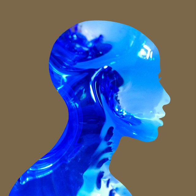 profiel 3 b blauw glas.jpg