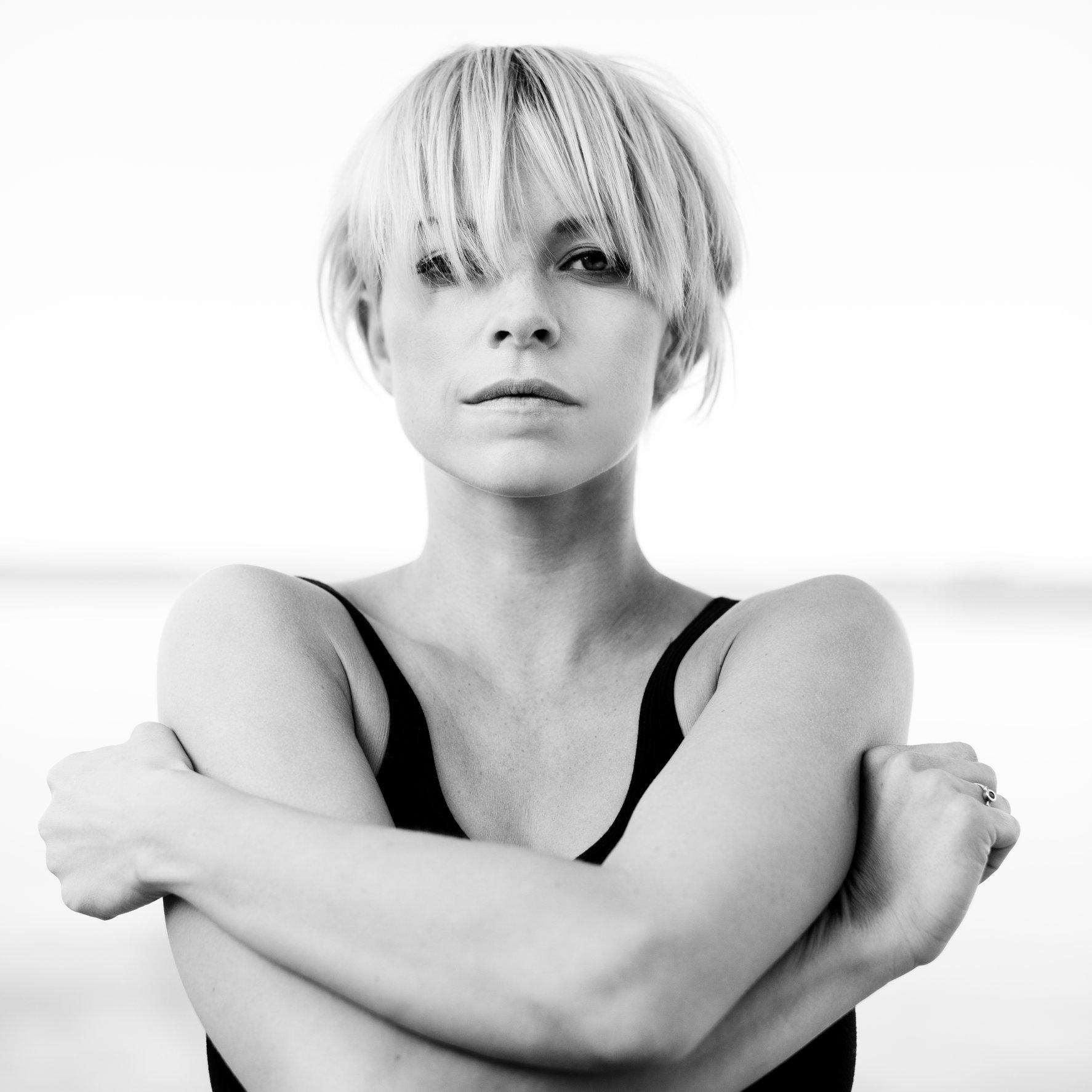 Petra Marklund, Stockholm 2012