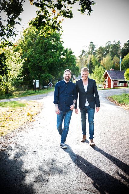 Borgvik, 2015