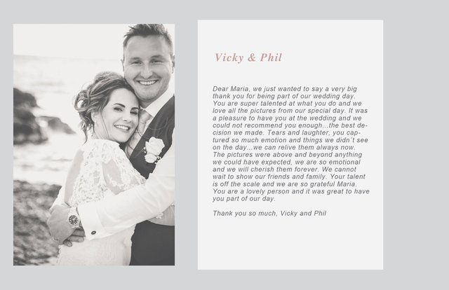 VickyandphilBW.jpg
