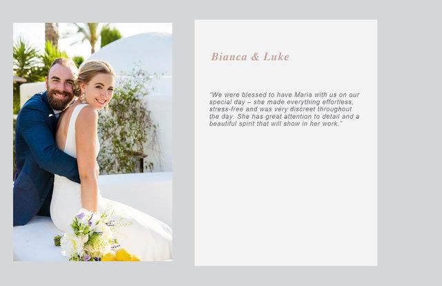 BIANCA&LUKE.jpg