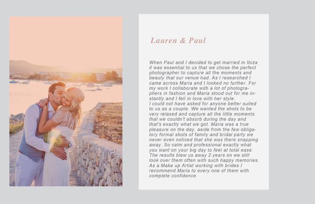 LAUREN & PAUL_F.jpg