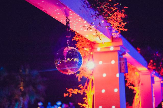 L&M_WEDDING-670.jpg