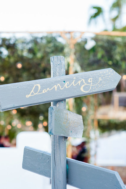L&M_WEDDING-571.jpg