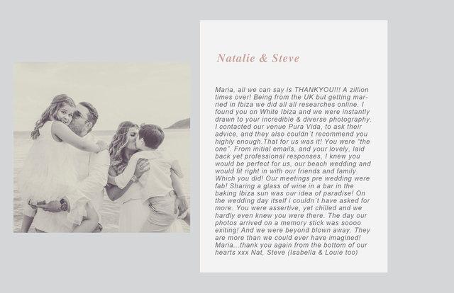 NAT&STEVE_FBW.jpg