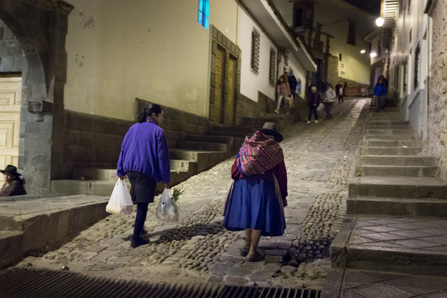 150410_Peru-0063.jpg