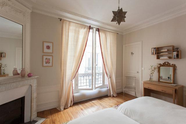 interiors_paris_natasha_milani©oliviarutherford-1307.jpg