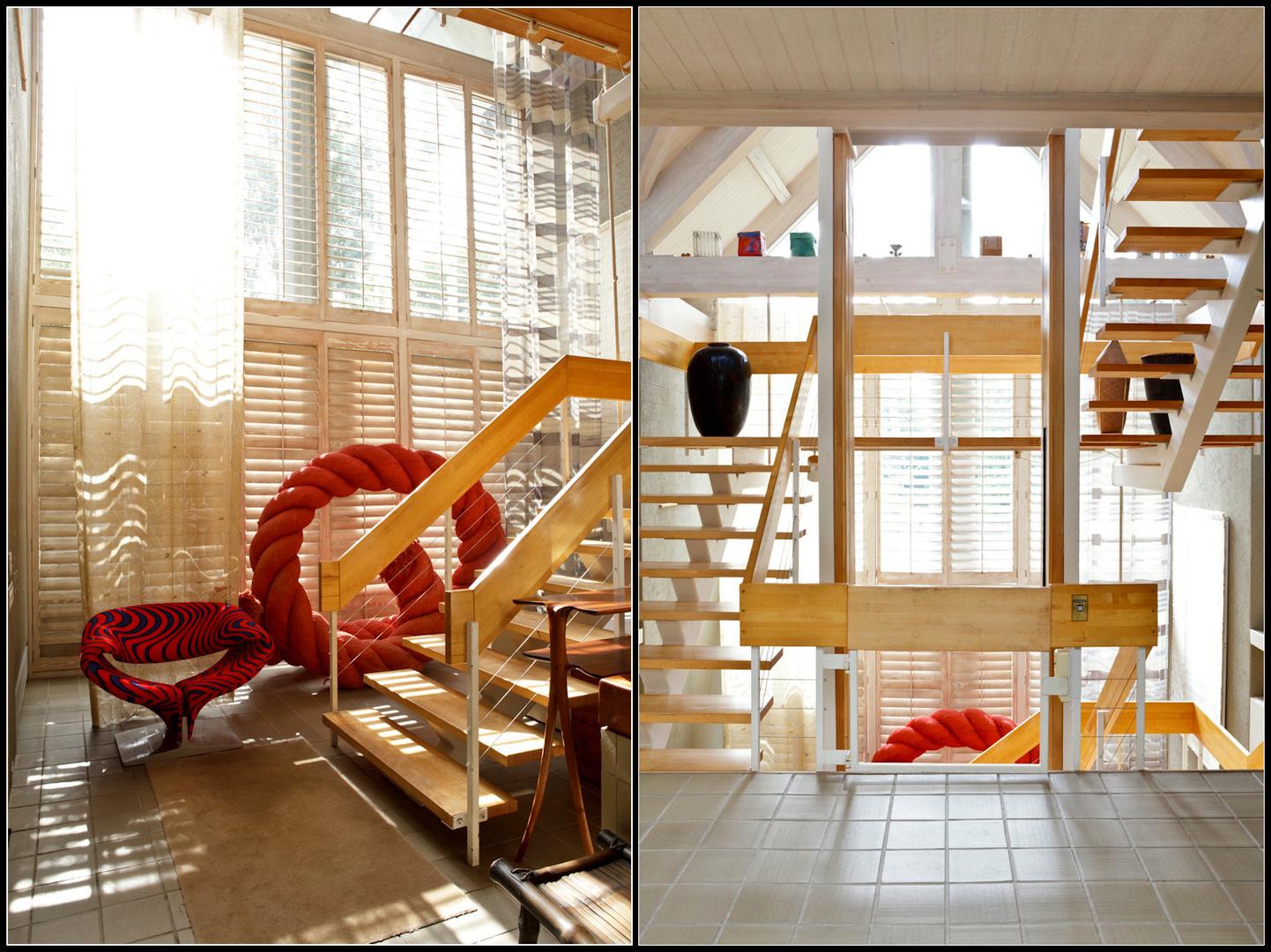 Interiors022.png