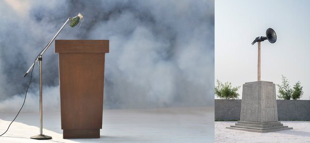 Sameer_Tawde_Dialogues_of_an_Introvert_ChapterOne_08_09_Diptych.jpg