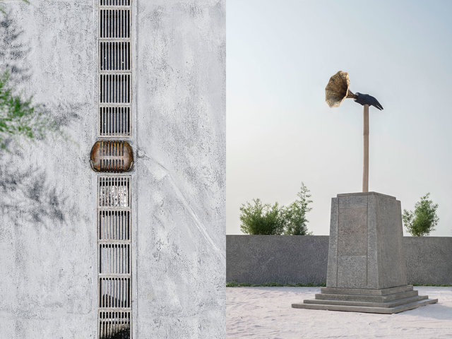 Sameer_Tawde_Dialogues_of_an_Introvert_ChapterOne_10_11_Diptych.jpg